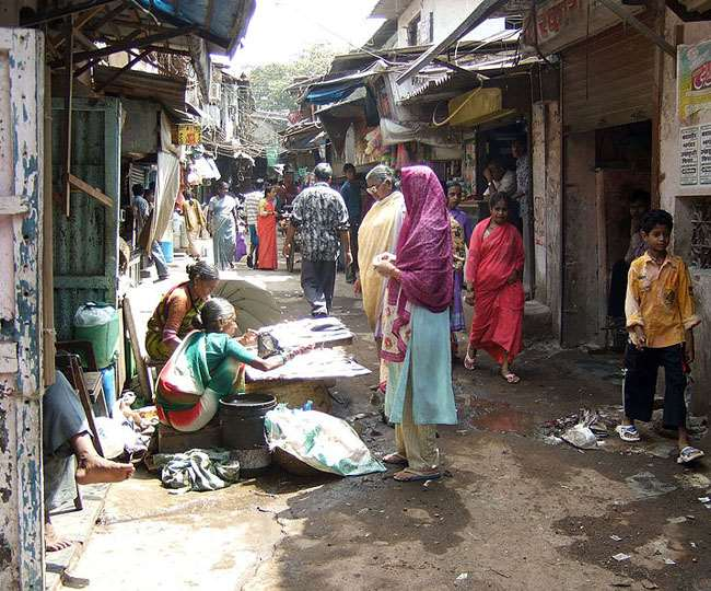 Dharavi model to fight COVID-19 gets WHO's praise; all you need to know about it
