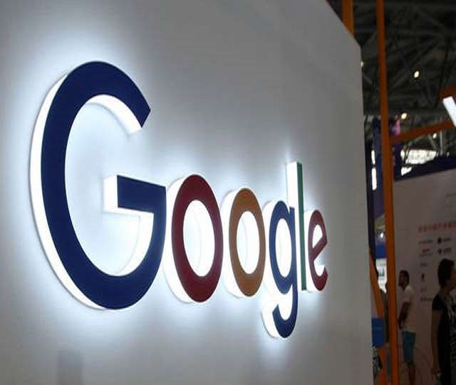 Google indulges in collecting user data from rival Android apps to better its own products: Report