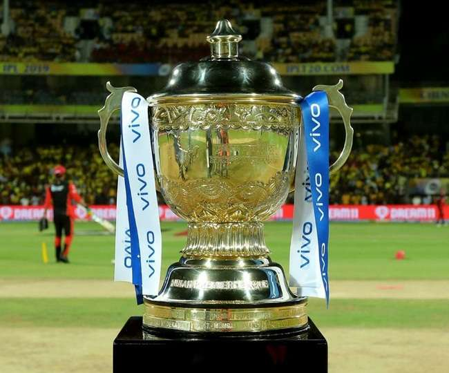 IPL 2020 | BCCI would have suffered Rs 4,000 crore if cash-rich sporting event was cancelled: Report