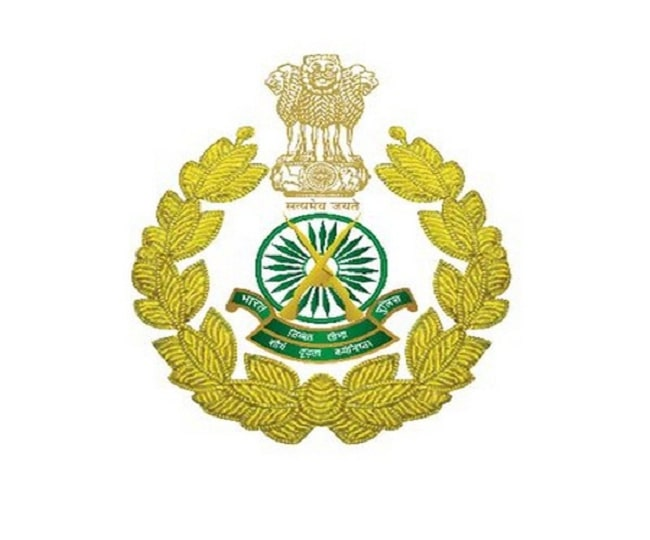 In major Swadeshi push, ITBP signs agreement with Khadi commission to use made in India products