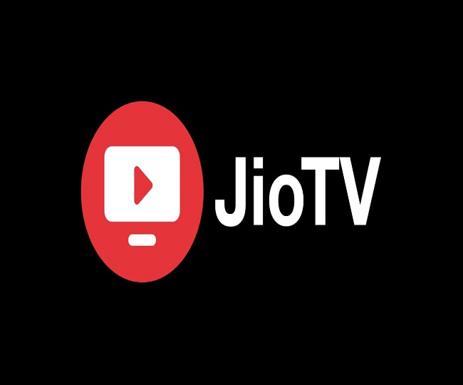 Jio TV Plus unveiled, to offer content from 12 OTT platforms; here's all you need to know