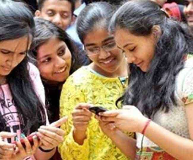 LIVE Maharashtra SSC 10th Result 2020 DECLARED: 95.30% students clear class 10th exams; check your scorecard at  mahresults.nic.in
