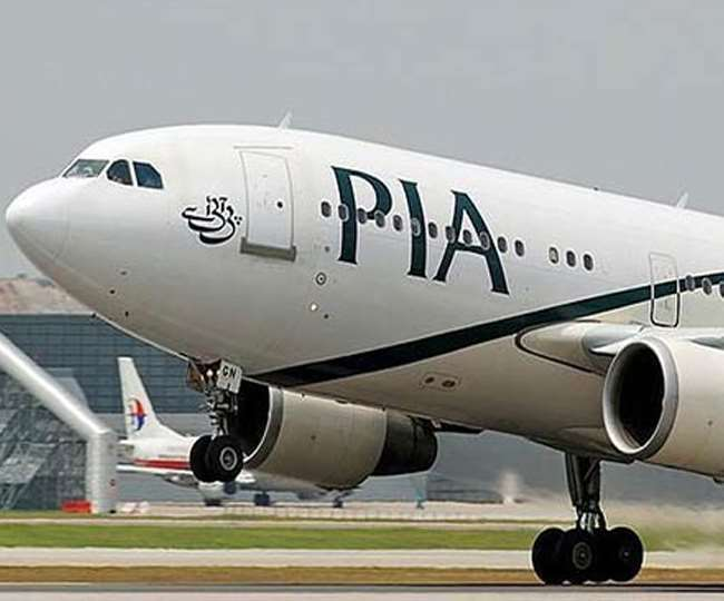 After EU, US bans Pakistan International Airlines flights over fake and dubious pilot licenses