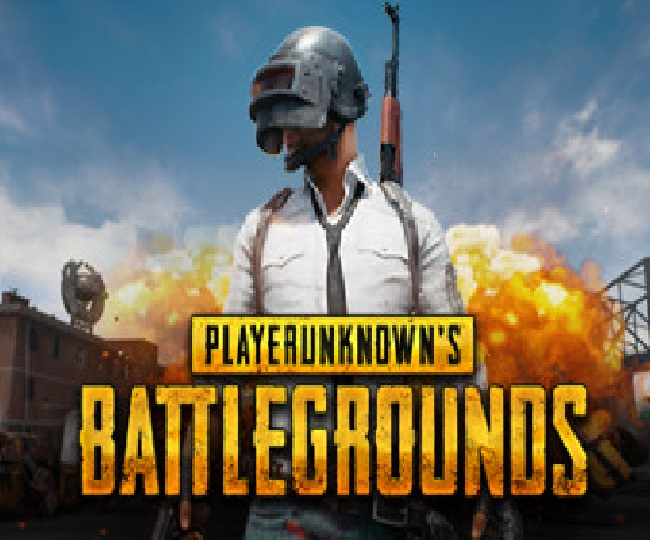PUBG banned in Pakistan after 'numerous complaints of negative impact'
