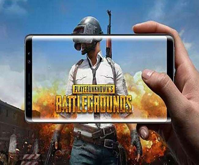 In second 'digital strike', India bans 47 more Chinese apps; PUBG among another 275 apps under scanner