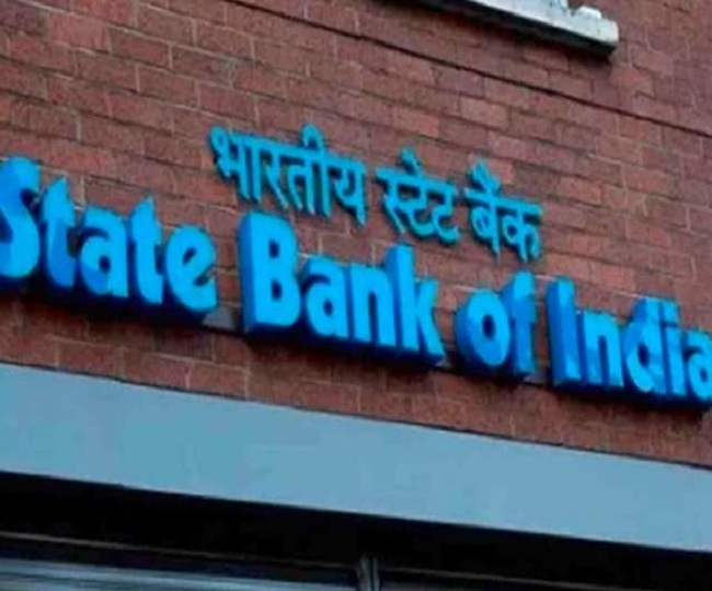 SBI to go for cost-cutting, workforce reskilling measures amid coronavirus pandemic