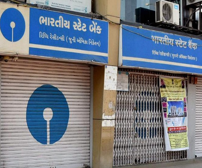 SBI Recruitment 2020: SBI announces 3,850 Circle-based Officer vacancies, application process begins today; check eligibility criteria