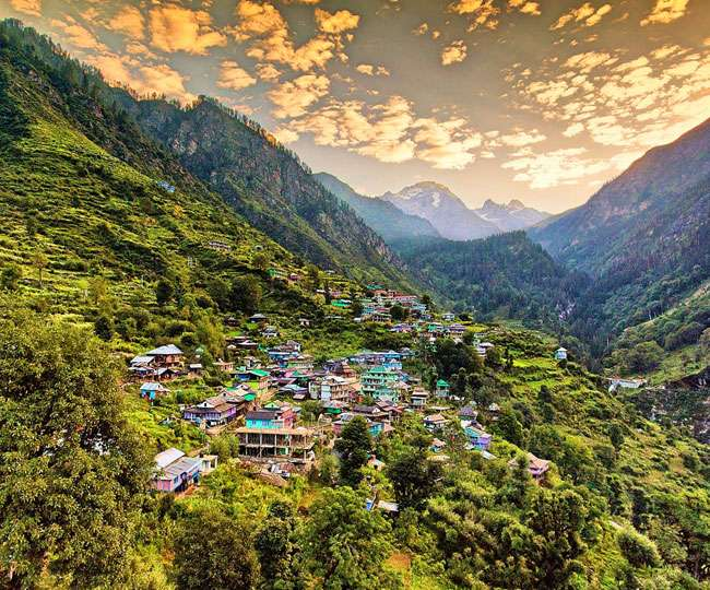 Unlock 2.0: Himachal, Goa, Uttarakhand open their borders for tourists; a look at guidelines