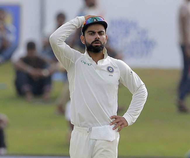 'Conflict of interest' complaint against Virat Kohli being examined: BCCI ethics officer DK Jain