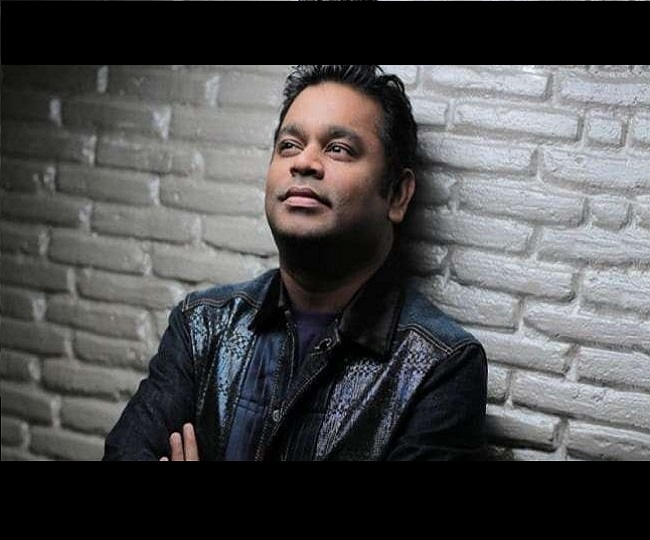'There's a whole gang working against me': AR Rahman reveals why he is 'getting less work in Bollywood'