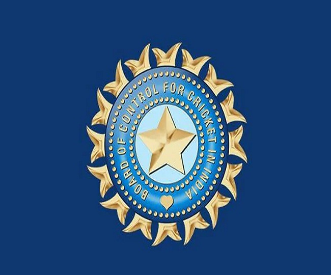BCCI-Nike kit sponsorship deal close to an end; new deal may see 31% dip due to coronavirus