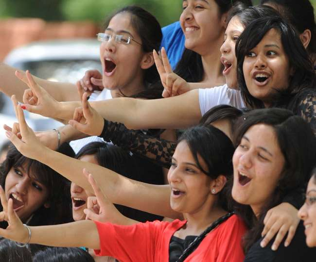CBSE Board Results 2020: CBSE likely to declare class 10th, 12th scorecard by July 15