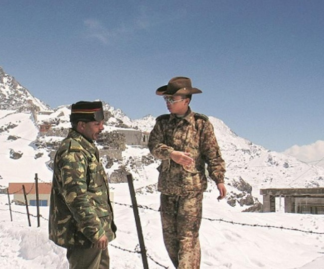 Ladakh Standoff: India, China likely to hold another round of talks next week to defuse tensions across LAC