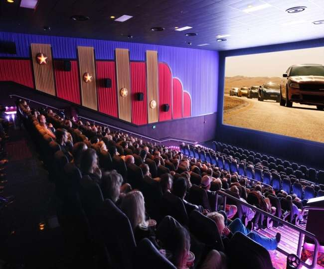 Unlock 3: Will cinema halls across country reopen in August? Here's what I&B Ministry has said