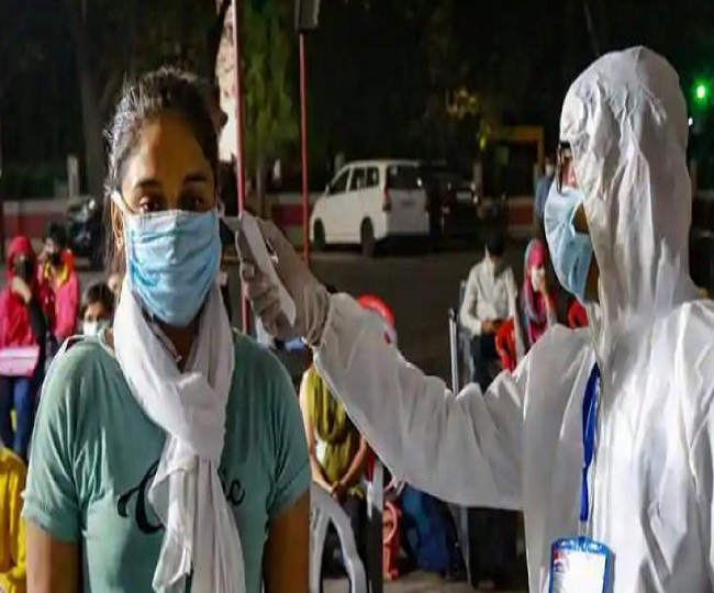With over 6.97 lakh coronavirus cases, India overtakes Russia to become third worst-hit country by COVID-19