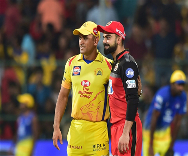 IPL 2020: Setback for RCB, CSK as South African players likely to miss IPL start due to lockdown