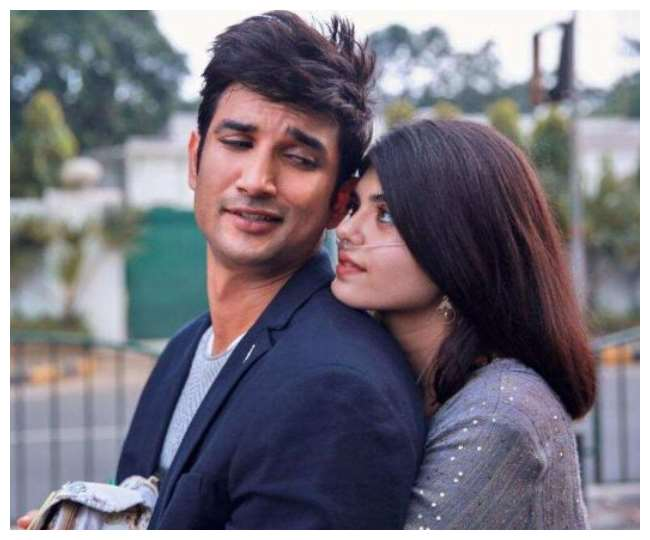With over 21,000 votes, Sushant Singh Rajput's Dil Bechara surpasses Anbe Sivam to become highest rated Indian film on IMDb