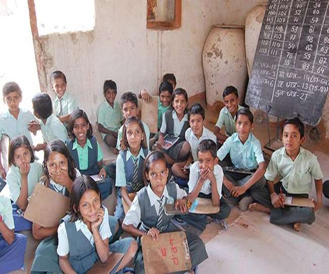 Here's how National Education Policy will reform India's education sector