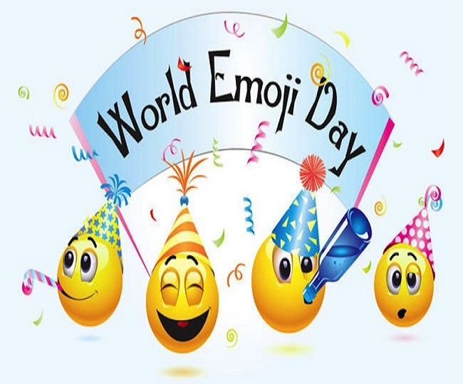 World Emoji Day 2020: Importance, History and new emoji additions this year