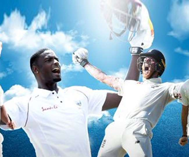 England vs West Indies 1st Test: International cricket to resume after 116-day hiatus, first test starts today