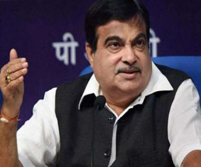 'Will not allow Chinese companies to participate in India's highway projects': Nitin Gadkari amid border standoff