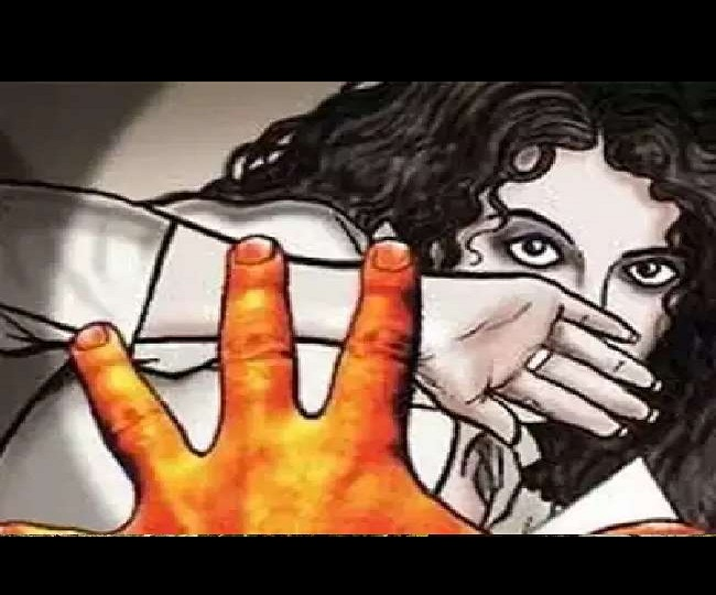 14-year-old coronavirus positive girl sexually assaulted at COVID care centre in Delhi; 2 arrested