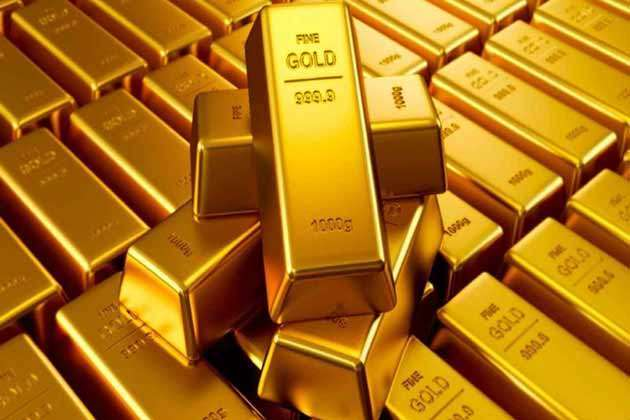 Looking for investment? Sovereign Gold Bond Scheme to open for subscription on July 6