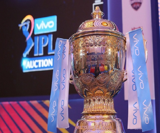 IPL 2020 likely to be held in UAE from September, ICC World T20 set to be cancelled: Report