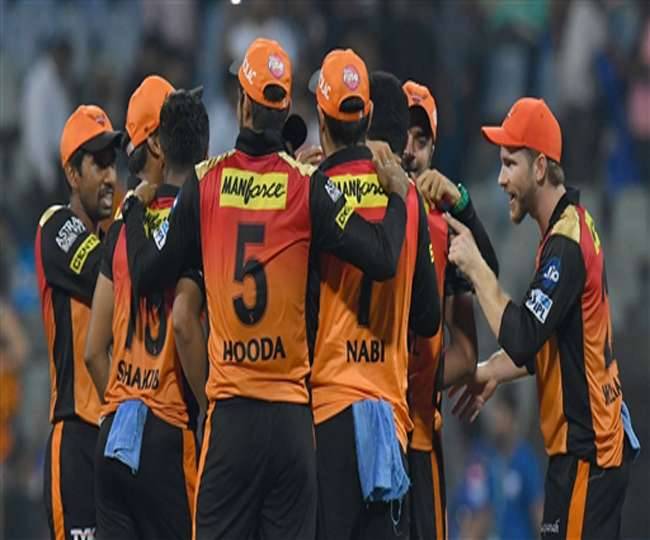 IPL 2020 likely to be held from September 26 to November 8