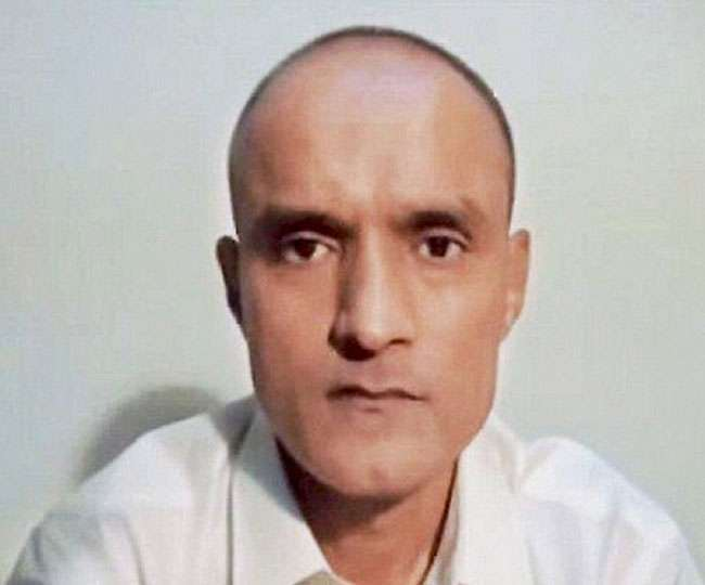 'Unimpeded and unconditional' consular access not given, Kulbhushan Jadhav was visibly under stress: India