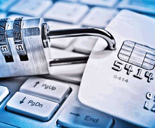 Dos and don'ts to protect yourself from online banking fraud