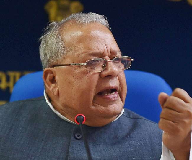 Rajasthan Guv accepts Gehlot cabinet's revised proposal, Assembly Session to begin from August 14