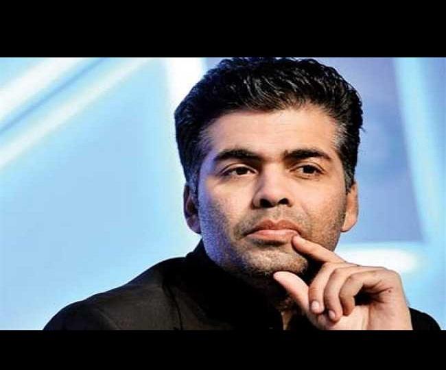 'Hatred left him shattered': Karan Johar's friend reveals KJo is in shock with hatred over Sushant's death