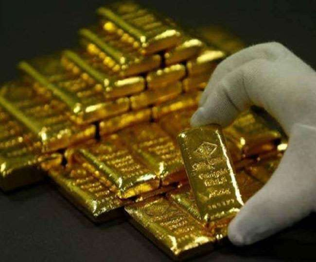 Kerala: Probe reveals more than 180 kg gold smuggled through diplomatic channels