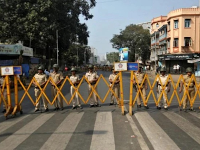 Maharashtra extends lockdown till August 31; here's what's allowed and what will remain shut
