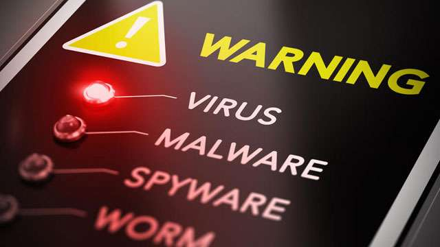 Joker Malware is back, forces Google to remove 11 apps from Play Store; All you need to know