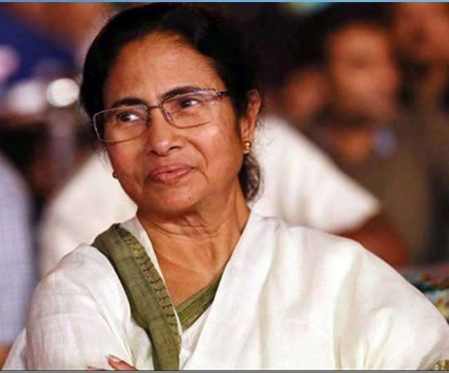 Mamata Banerjee announces 7-day lockdown in West Bengal, to be extended if needed
