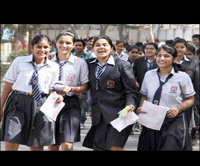 Toppers List JAC 12th Results 2020 DECLARED: Girls outshine boys in Arts, Science and Commerce stream exams