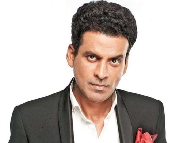 'Wrong News': Manoj Bajpayee rubbishes reports of playing role of Vikas Dubey