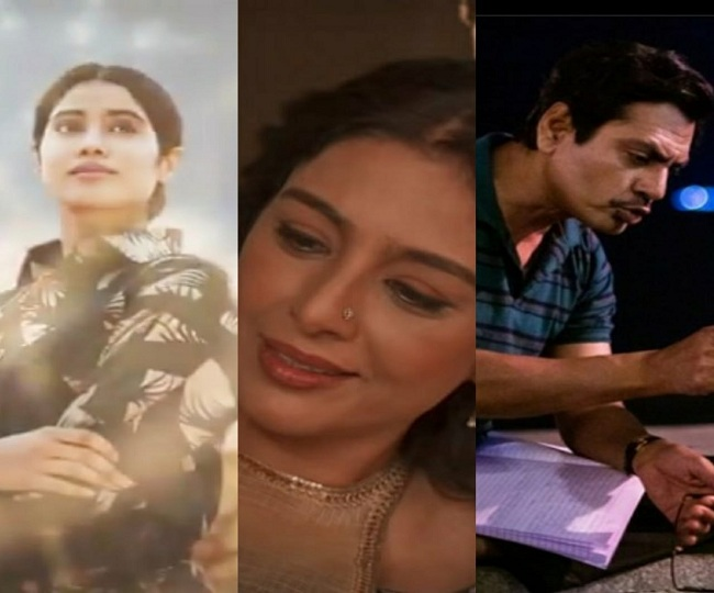 Netflix announces 17 arriving-soon Indian films and web series: Ludo, A Suitable Boy, Class of 83 and more