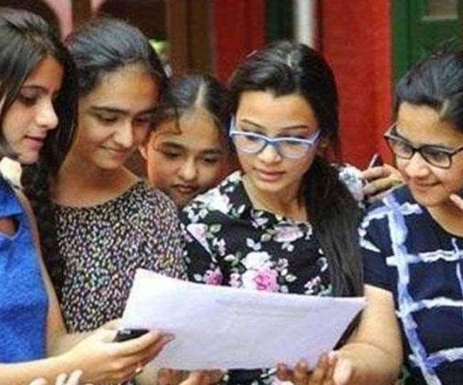 LIVE bseodisha.nic.in, BSE Odisha 10th Result 2020: Girls outshine boys in class 10th exams; overall pass percentage at 78.76%