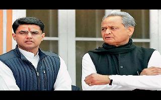 Sachin Pilot to be next Scindia? Rebel Deputy CM puts Gehlot Govt on edge, may meet BJP chief Nadda today