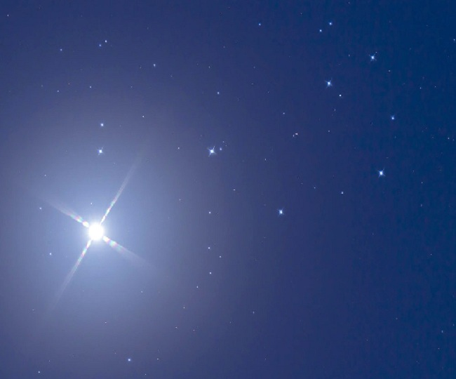 These four planets will dazzle the Hyderabad sky tonight; know details inside