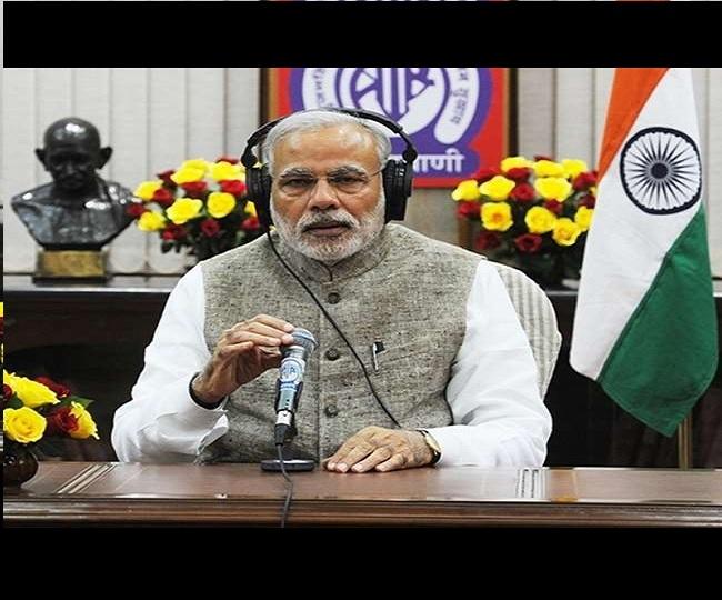 Coronavirus is as 'lethal as it was in beginning', need to remain vigilant: PM Modi on Mann Ki Baat