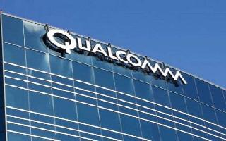 Qualcomm to invest Rs 730 crore in Jio Platforms for 0.15% stake, 13th such investment in last 12 weeks