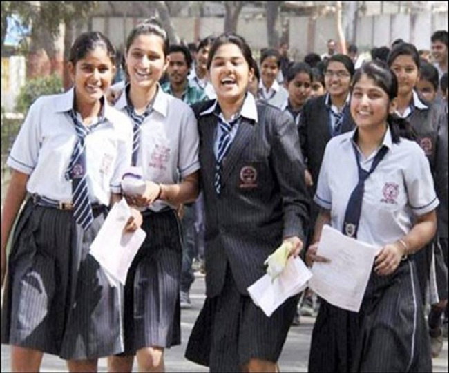 Goa SSC Results 2020 DECLARED: GBSHSE declares class 10th scorecard; check you results at gbshse.gov.in
