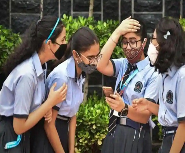 Toppers List RBSE 10th Results 2020: Girls outshine boys in class 10th board exams; no merit list this year