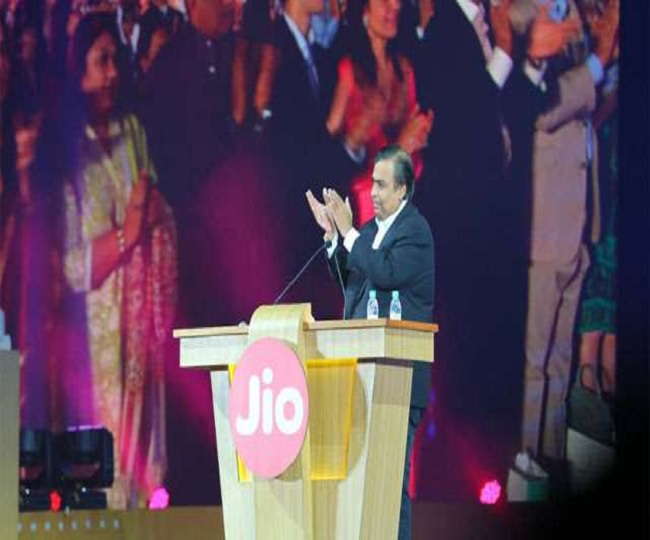 Reliance 43rd AGM: Mukesh Ambani to address RIL annual meet today; here's what to expect from first virtual AGM