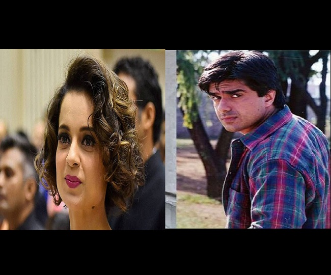 'Forget so-called Bollywood mafias, I'm more scared of Team Kangana at this point': Samir Soni
