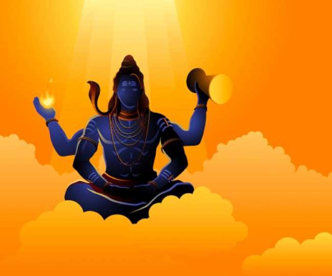Sawan 2020 Third Monday: Know importance, significance, shubh muhurat, puja vidhi of third Somvar of Shravan